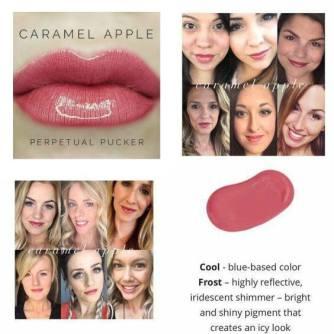 CaramelApple
