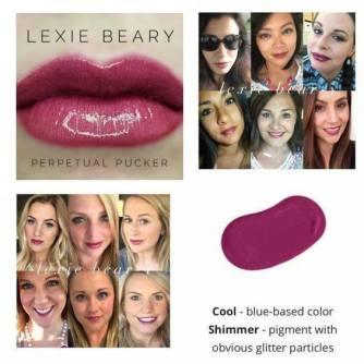 LexieBeary