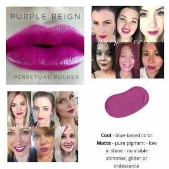 PurpleReign