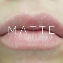 Matte