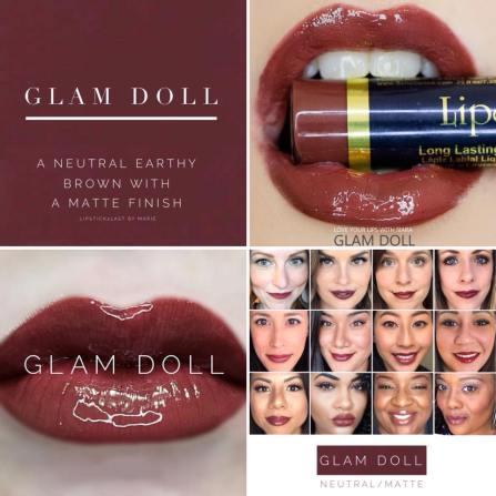 glam_doll